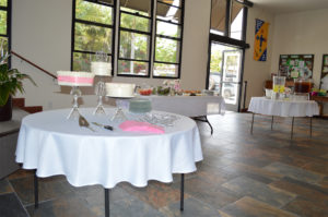 hall-set-up-for-reception