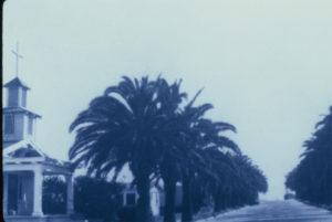 Original Location First United Methodist Church 1906
